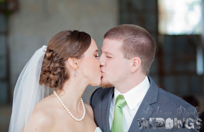 andrea bacle weddings the woodlands tx