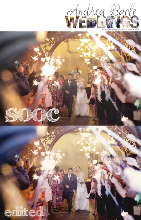 the woodlands tx wedding photographer
