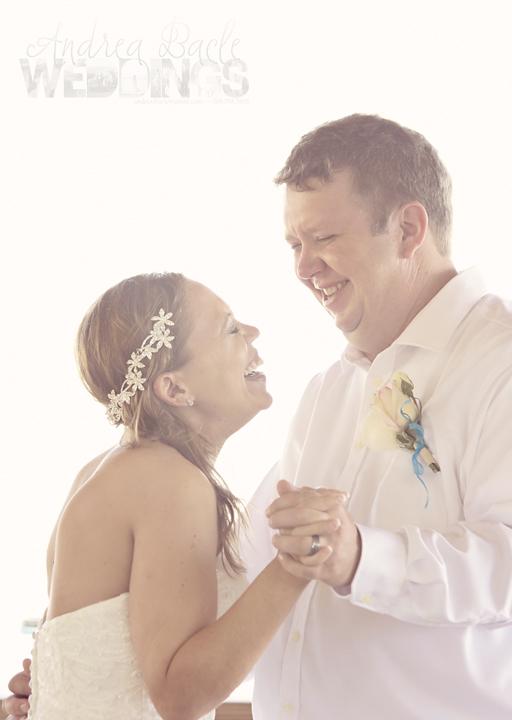 the woodlands and galveston beach wedding photographe