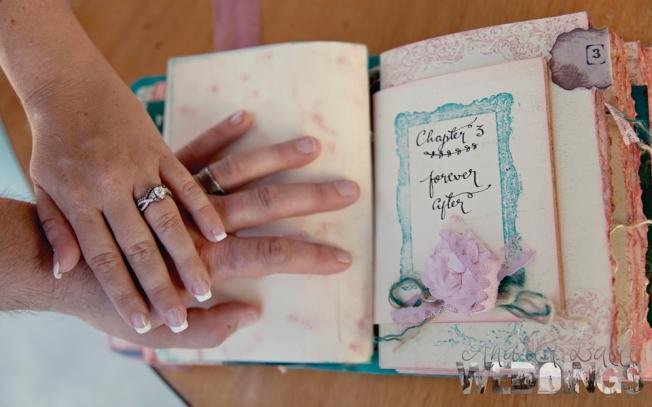 the woodlands and galveston beach wedding photographer