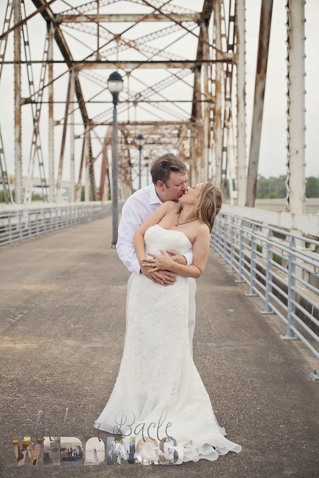 humble kindgwood the woodlands tx wedding photographer