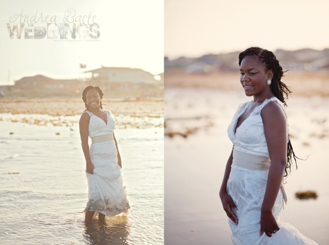galveston beach wedding photographer