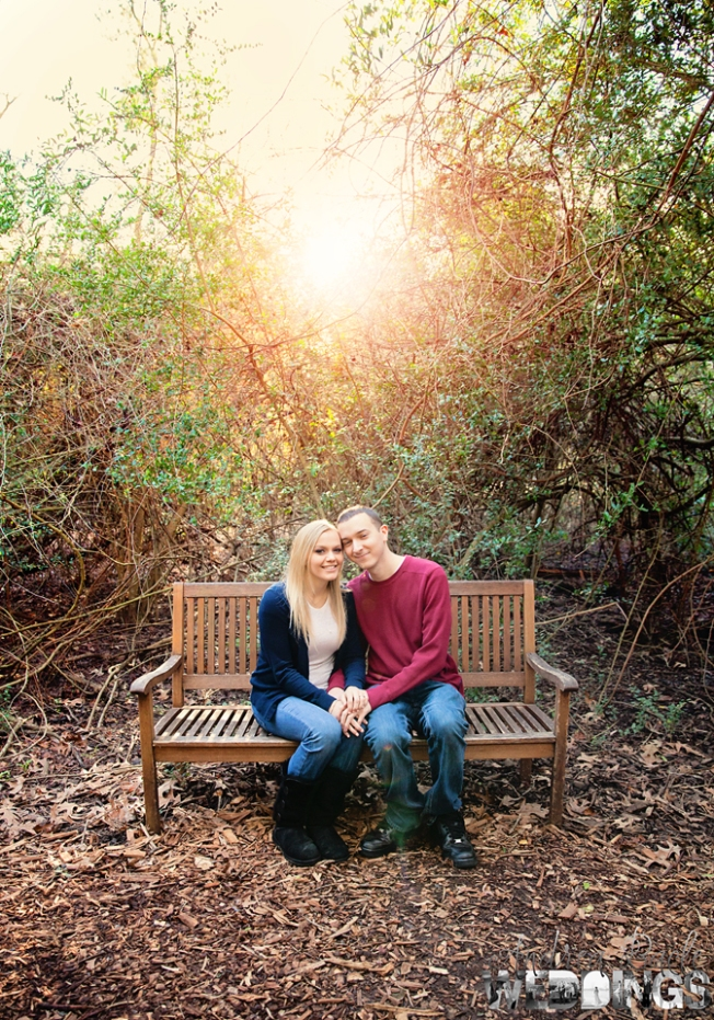 galveston wedding photographer engagement session8