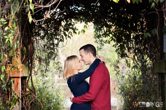 houston engagement shoot andrea bacle photography
