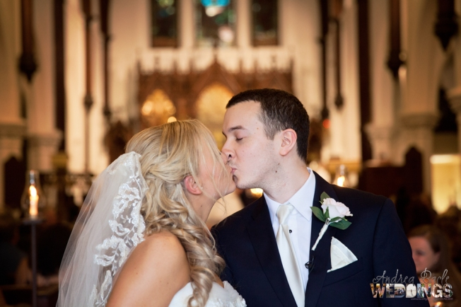 andrea bacle weddings blog