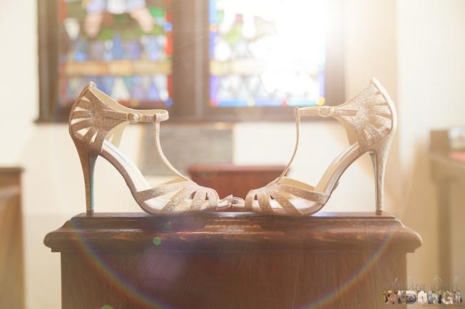 weddings blog brides heels galveston wedding betsey johnson