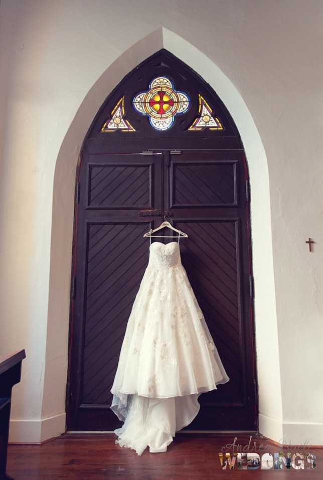 weddings blog dress grace episcopal