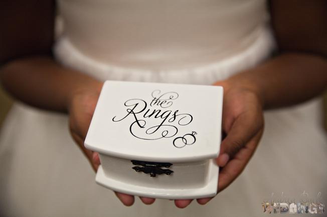 weddings blog ring box galveston wedding