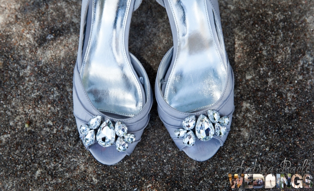blog bridesmaids shoes jewels details the gallery houston