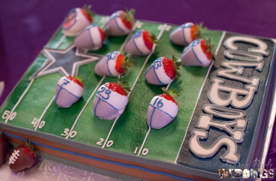 blog kelly q cakes